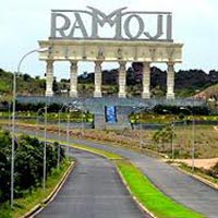 ramoji-film-city-84621